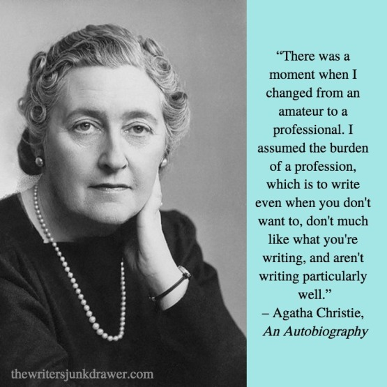 Agatha (1)