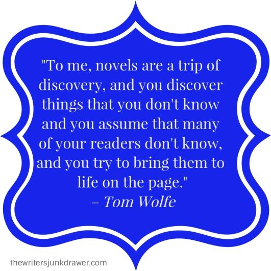 Tom Wolfe.jpg