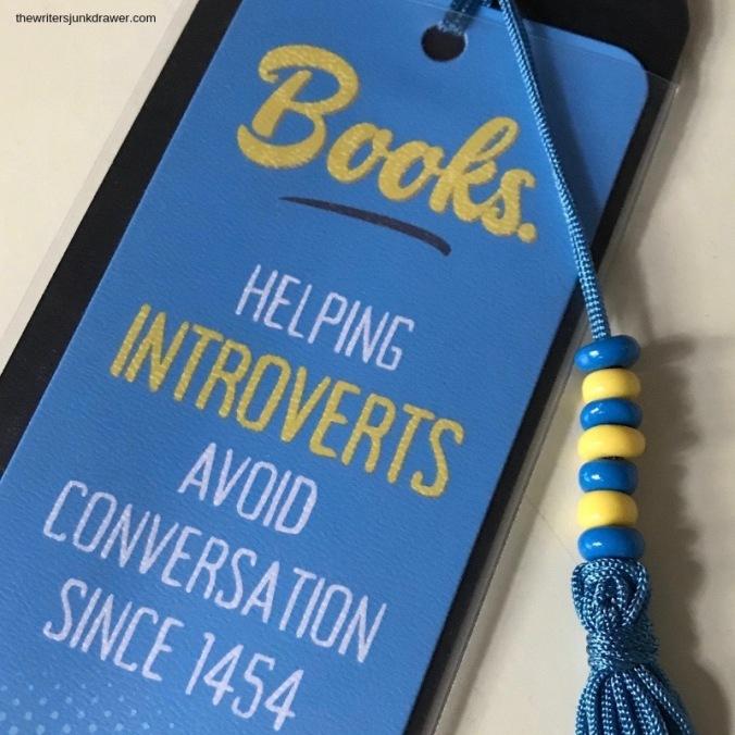 bookmark (1)