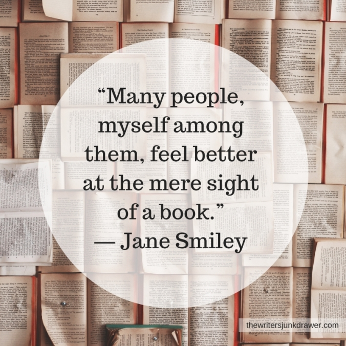 jane smiley.jpg