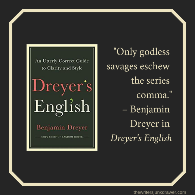 Dreyer.png