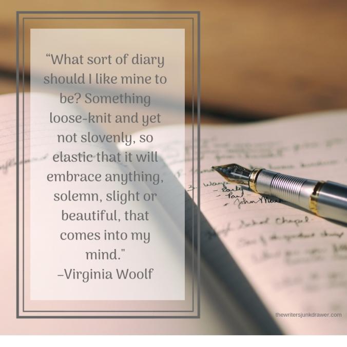 diary-Woolf.jpg